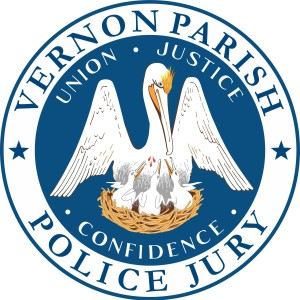 VPPJ_Seal_Color